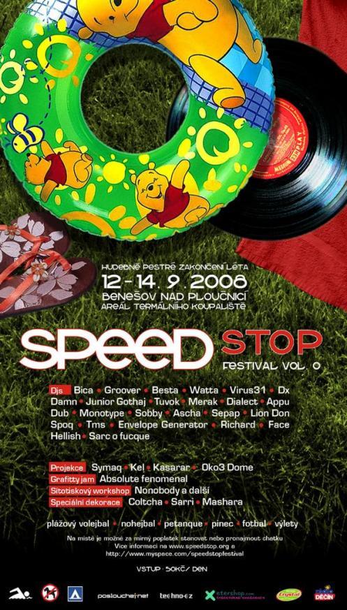 speedstopfestival