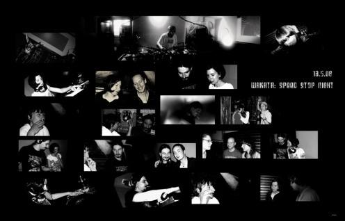 untitled-1copy
