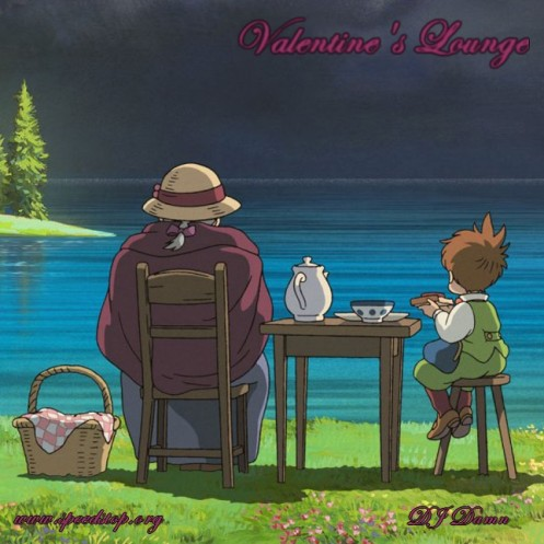 valentineslounge
