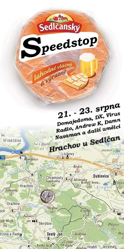 sedlcany2