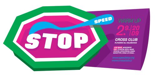 speedstop-warmup