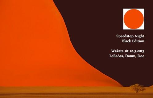 wakatablack